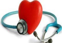أعرف هذه الأرقام لصحة قلبك