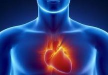 لمرضى القلب: ابتعدوا عن ممارسة الرياضة قبل الإفطار في رمضان