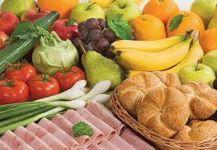 نصائح غذائية لما بعد رمضان