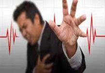 العمل لساعات طويلة يزيد خطر الإصابة باضطرابات ضربات القلب