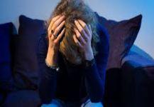الضغوط النفسية قد تسبب شيخوخة المخ