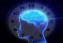 الساعة البيولوجية تساعدنا على الشفاء