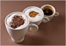 مفاجأة لعشاق القهوة.. 3 أكواب تقيكم من أمراض عدة