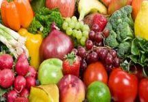 أطعمة تكافح الآثار الجانبية لعلاج سرطان الثدي
