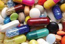 تحدير للمسافرين من تناول هذه الأدوية على متن الطائرة