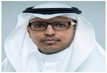 """د. شادي طلال زارع  يؤكد بأن """"التشخيص الخاطئ"""" يعد من أبرز عوامل فشل عمليات زراعة الشعر"""