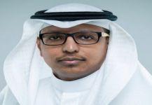 حب الشباب مع إستشاري الجلدية والشعر الدكتور شادي طلال زارع على برنامج صباح العربية