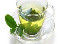 أفضل الأوقات لشرب الشاي الأخضر