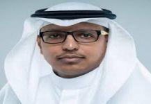 """الطبيب السعودي """"زارع"""".. """"العربي الوحيد"""" بمؤتمر عالمي لزراعة الشعر بأمريكا"""