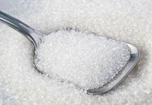 أضرار تناول السكر