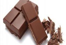 «الشوكولاتة» بريئة من الكوليسترول وتحارب الجلطات