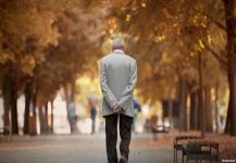 أن تحمي فكرك من الشيخوخة