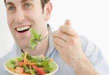 مواد غذائية تزيد الخصوبة