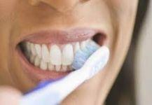عدم تنظيف الأسنان يسبب السكتات القلبية