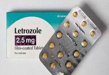 دواء لسرطان الثدي يؤثر على وظائف الدماغ