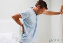 أيهما أكثر إحساساً بالألم.. الذكور أم الإناث؟