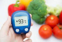 أطعمة تحافظ على انخفاض مستوى السكر في الدم