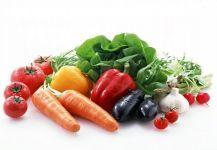 خضروات يفضل أن تقدم ساخنة.. فائدتها أكبر بعد الطهي