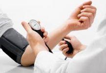 أطعمة مفيدة لمن يعاني من ضغط الدم المرتفع