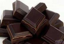 فوائد الشوكولاتة للقلب والأوعية الدموية