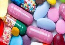 6 بدائل للمضادات الحيوية غير متوقعة من مطبخك