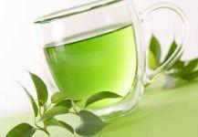 فوائد مذهلة لـ«الشاي الأخضر».. يقي من السرطان والسكري
