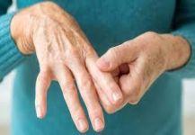 طرق طبيعية لمكافحة التهاب وألم المفاصل