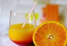 فوائد عظيمة لبذور البرتقال