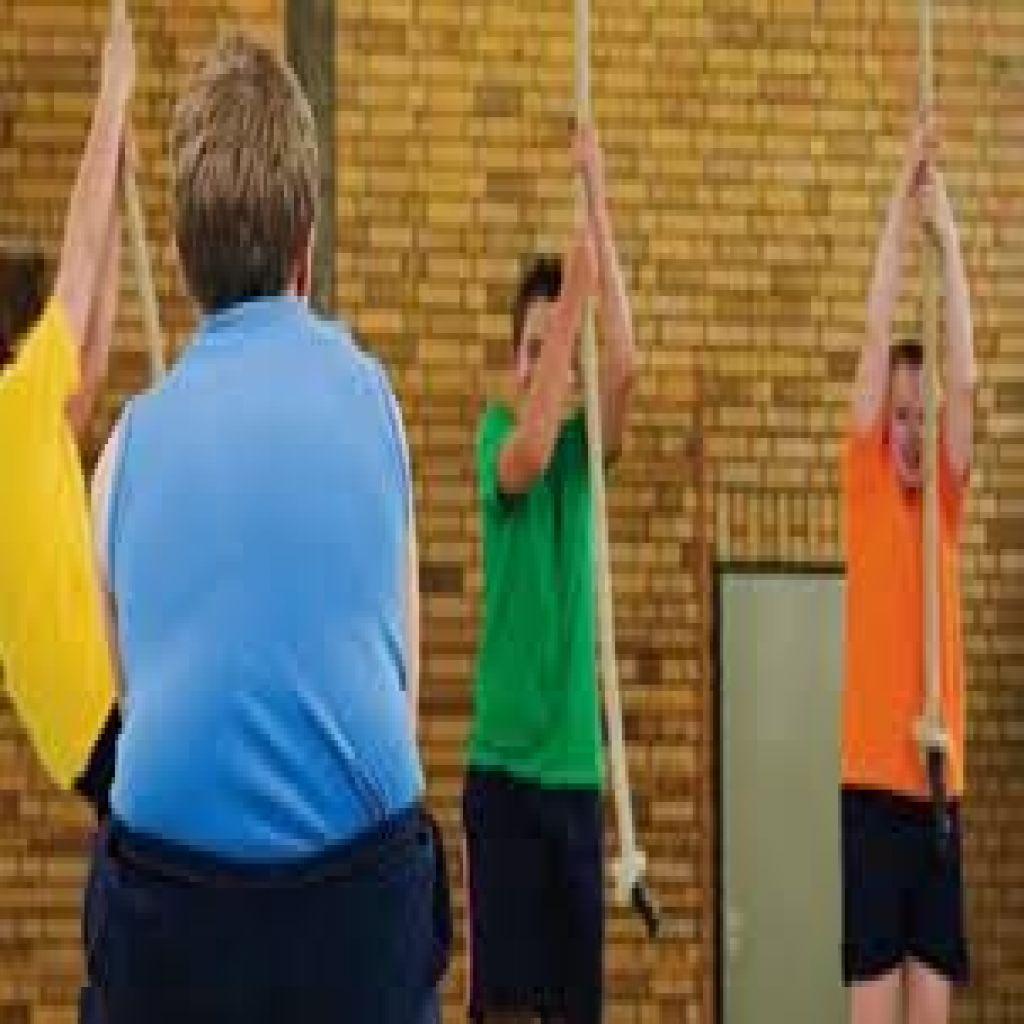 الوزن الزائد خلال مرحلة المراهقة يزيد خطر اعتلال القلب