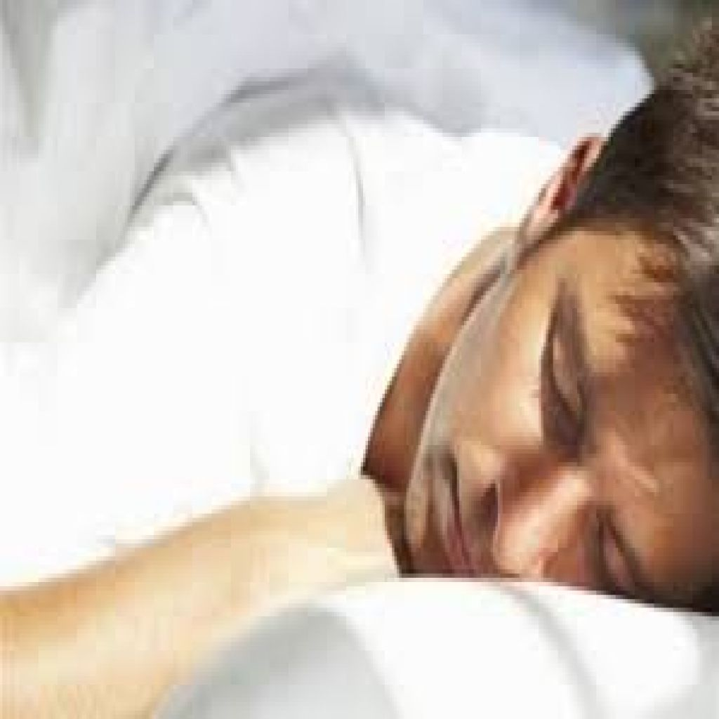 اختلاف مواعيد النوم يسبب البدانة والسكري والضغط