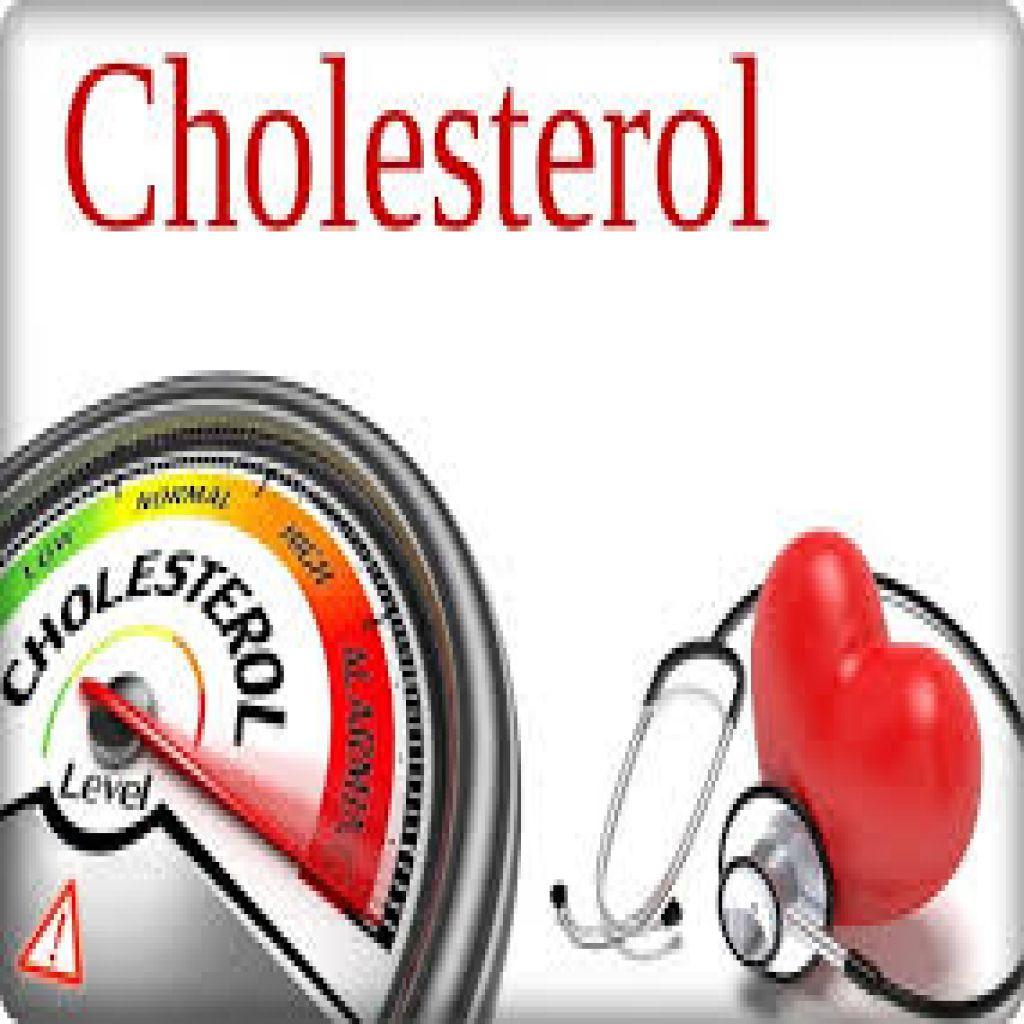 انخفاض الكوليسترول أخطر من ارتفاعه