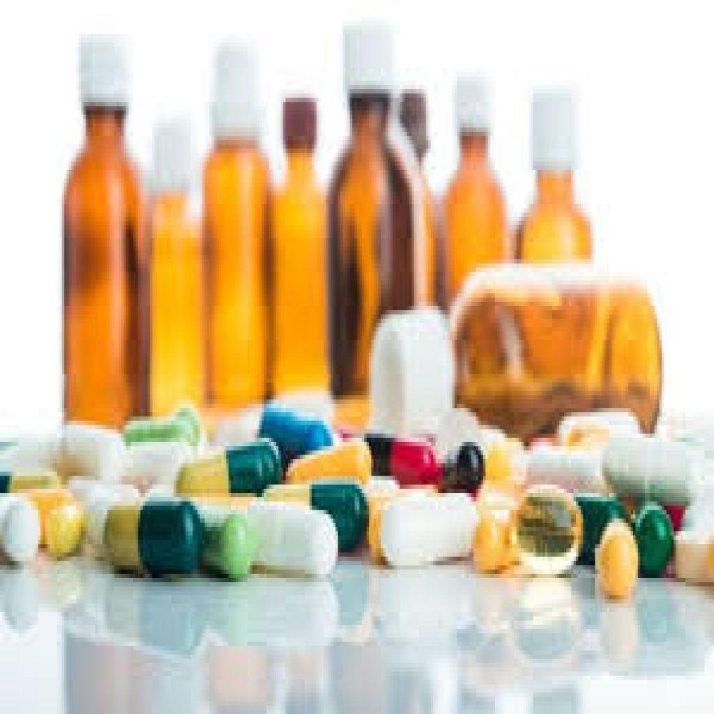 جيل جديد من المضادات الحيوية