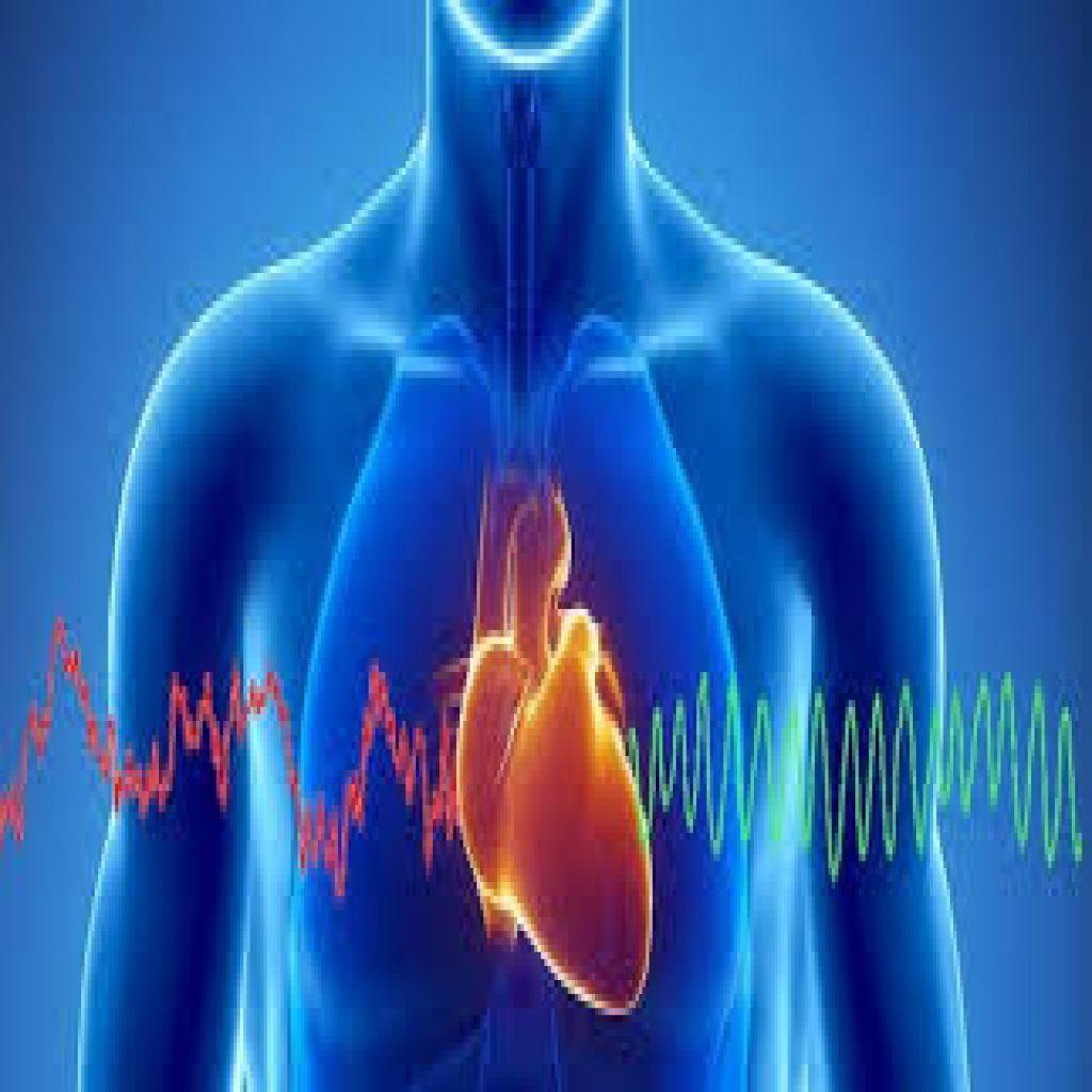 التخلص من 300 سعرة يومياً لحماية القلب وخفض ضغط الدم