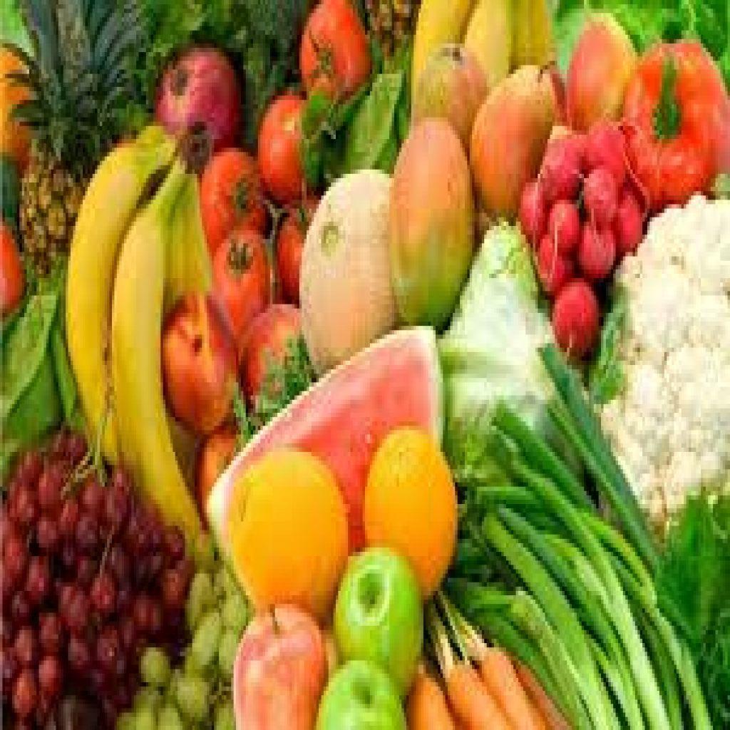 تناول هذه الأطعمة لخفض الكوليسترول