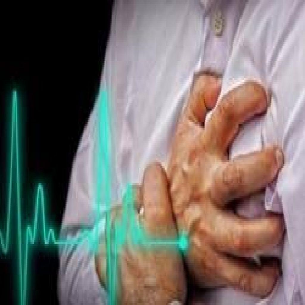دواء لعلاج السكري يحمل أملاً لمرضى القلب