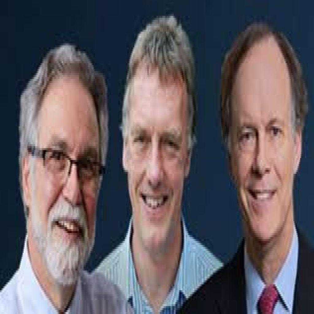 جائزة نوبل للطب لـ3 علماء اكتشفوا كيفية تأقلم الخلايا مع الأوكسجين