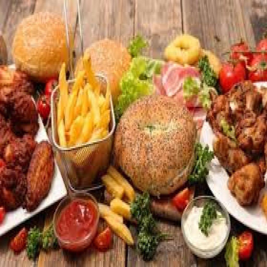 تحذير للسيدات.. الأغذية الغنية بالدهون تحد من نمو الخلايا العصبية