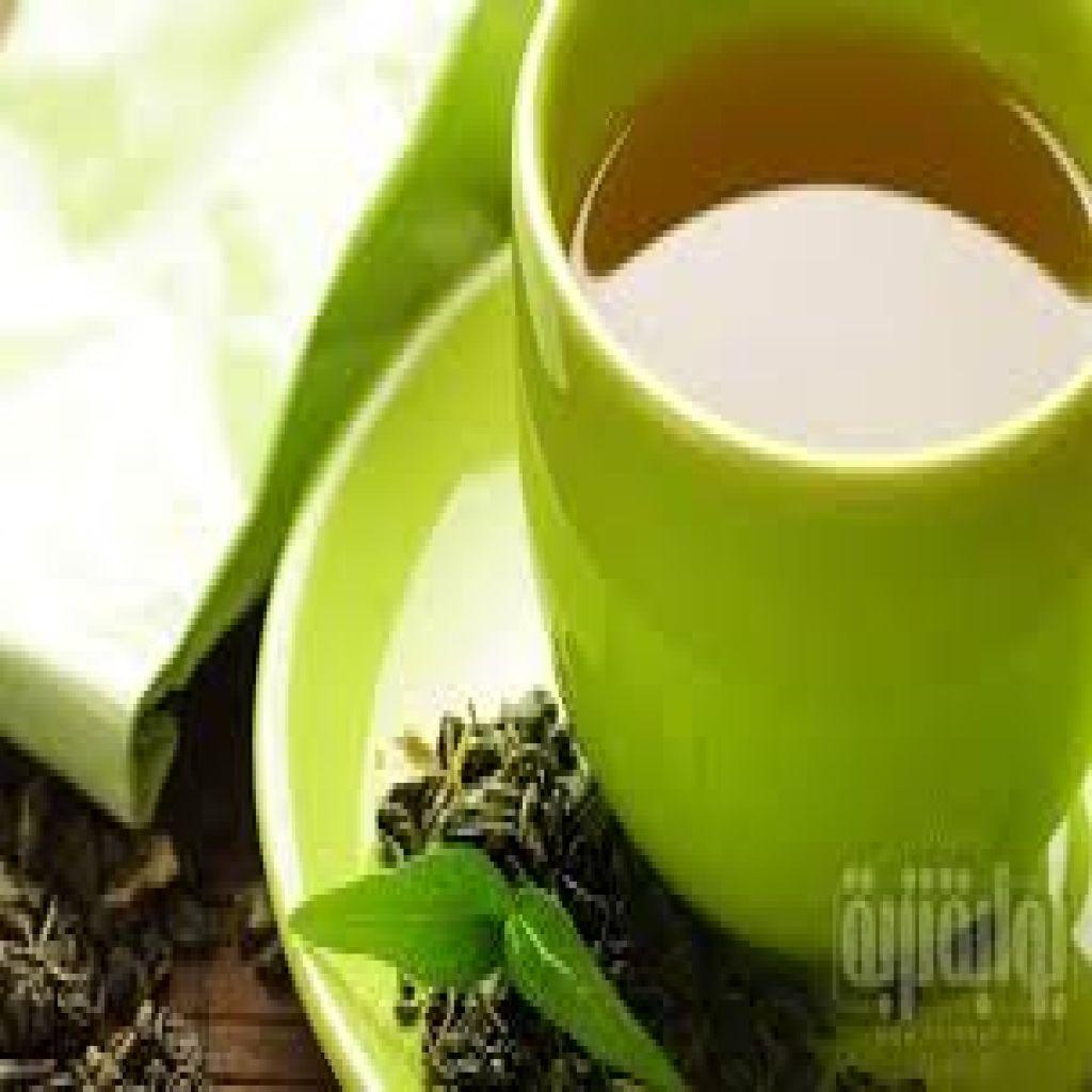 شرب الشاي لخفض الإصابة بمرض ألزهايمر