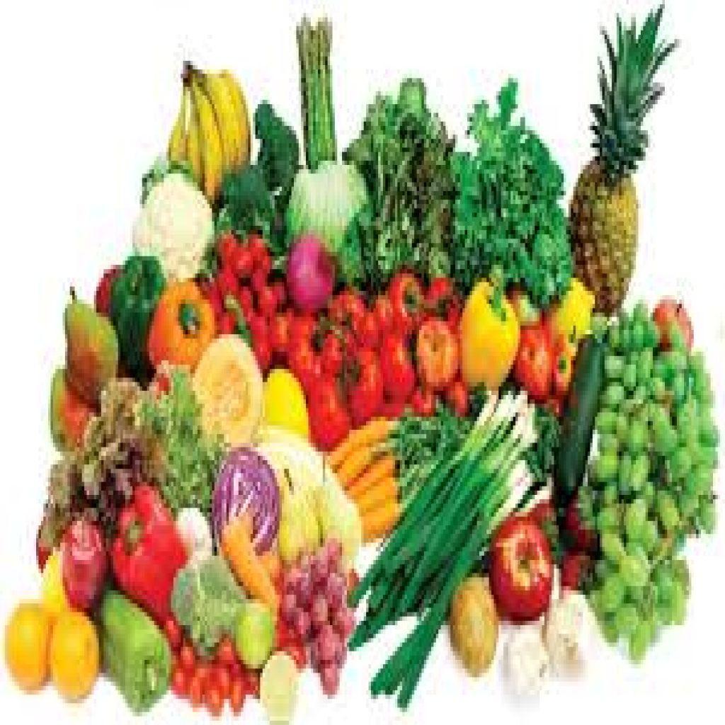 تناول هذه الأغذية لمقارعة كورونا!