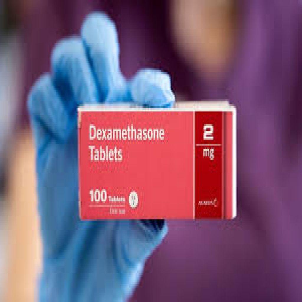 ديكساميثازون وفيروس كورونا: ما مدى فعالية الدواء وكيف يعمل؟