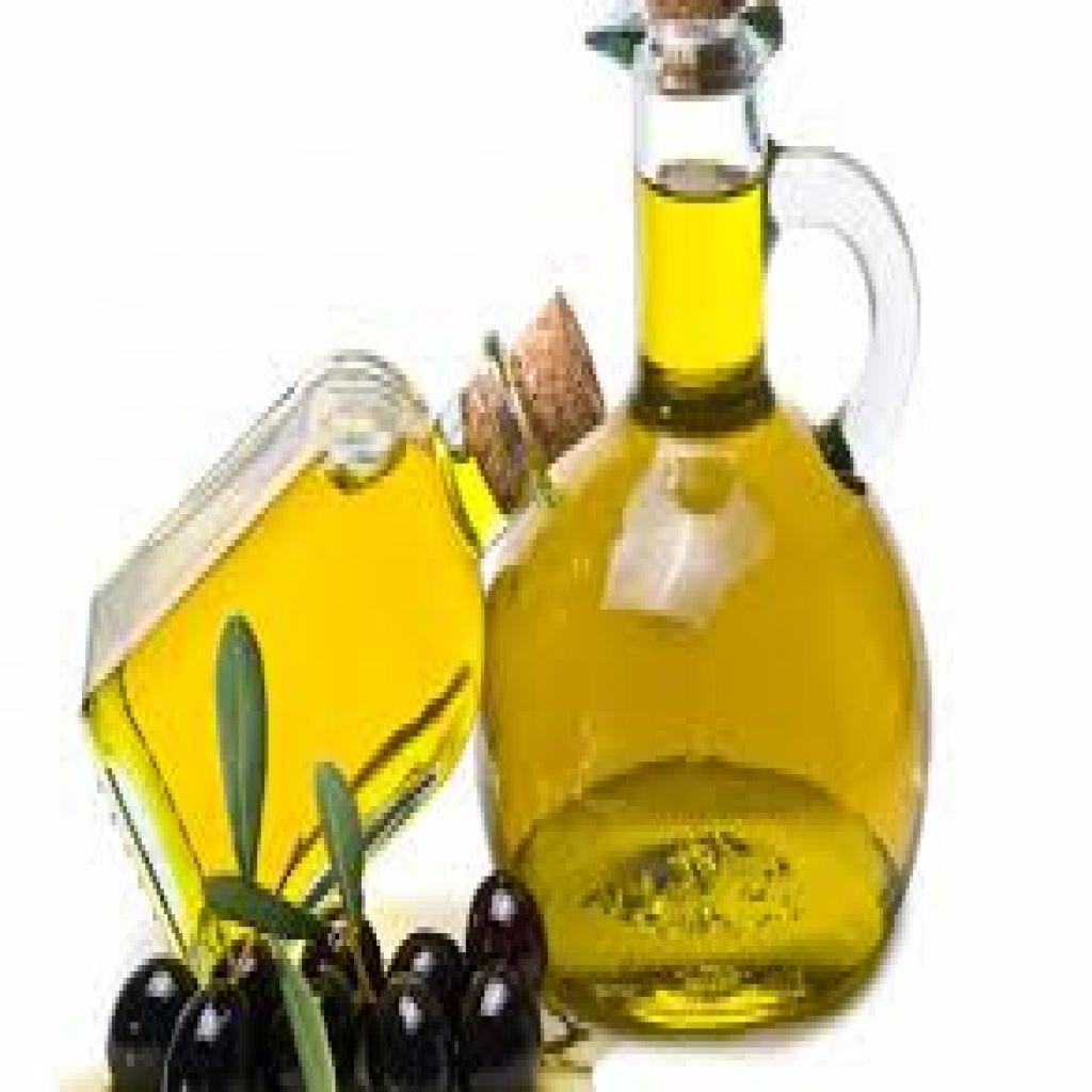 أفضل الزيوت النباتية للحفاظ على صحة مرضى السكري