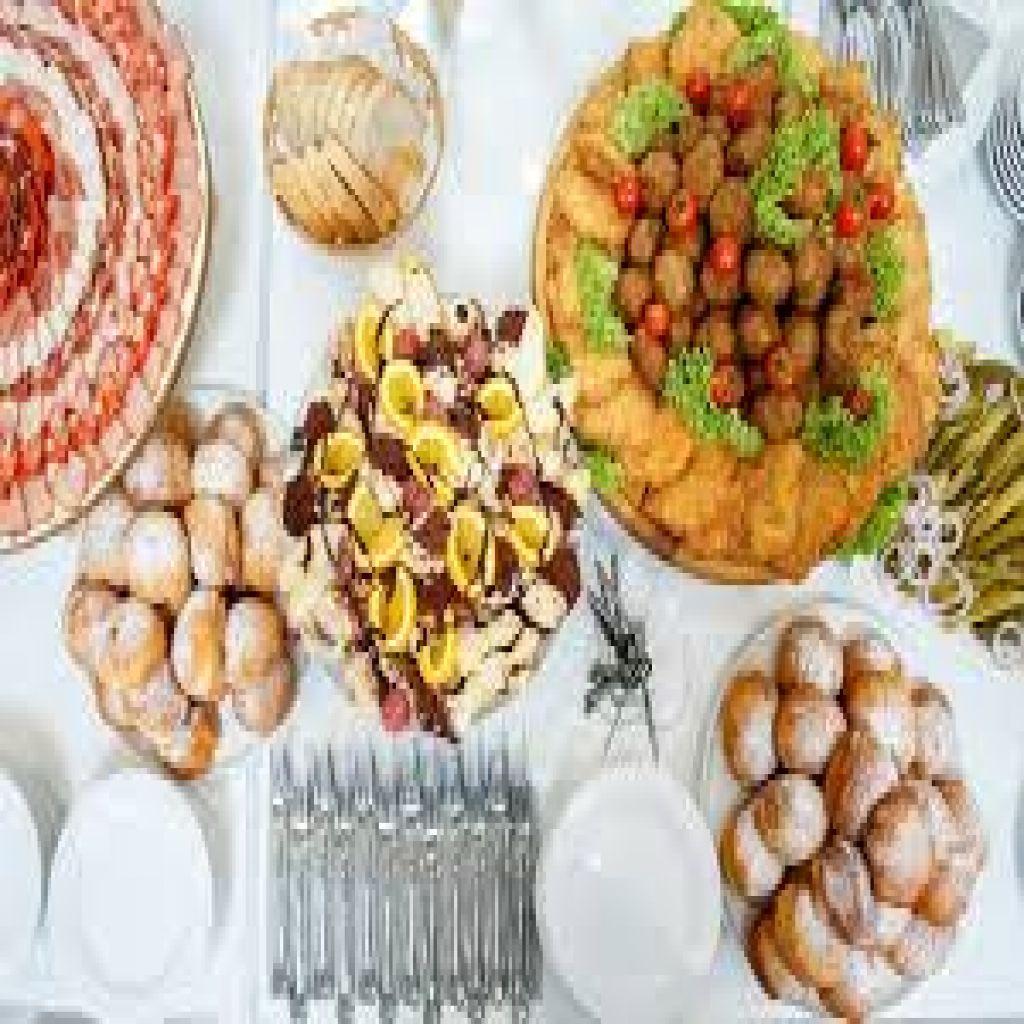 لماذا نميل إلى تناول الحلوى والموالح والطعام الحار؟