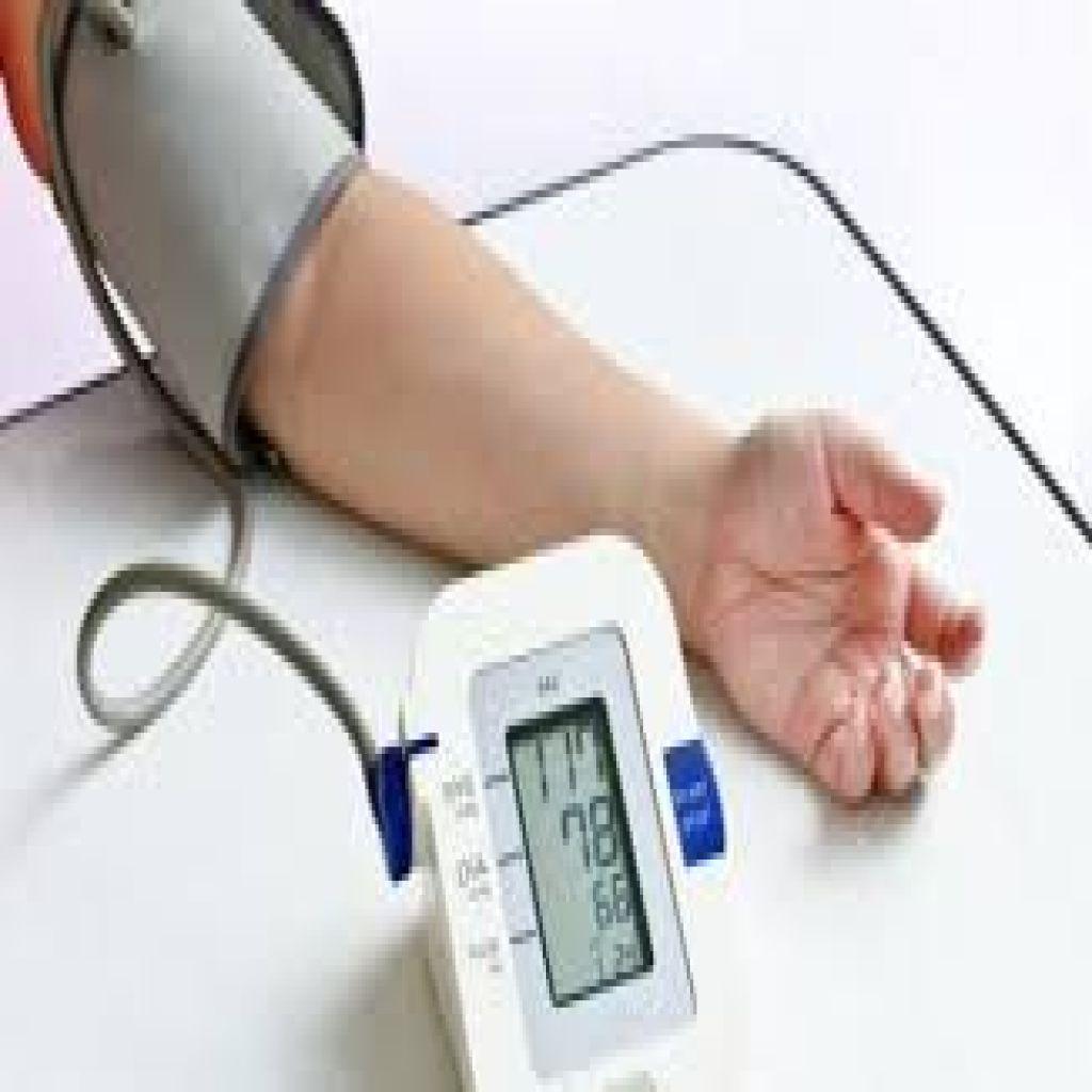 أعشاب قد تساعدك على التحكم في معدل ضغط الدم