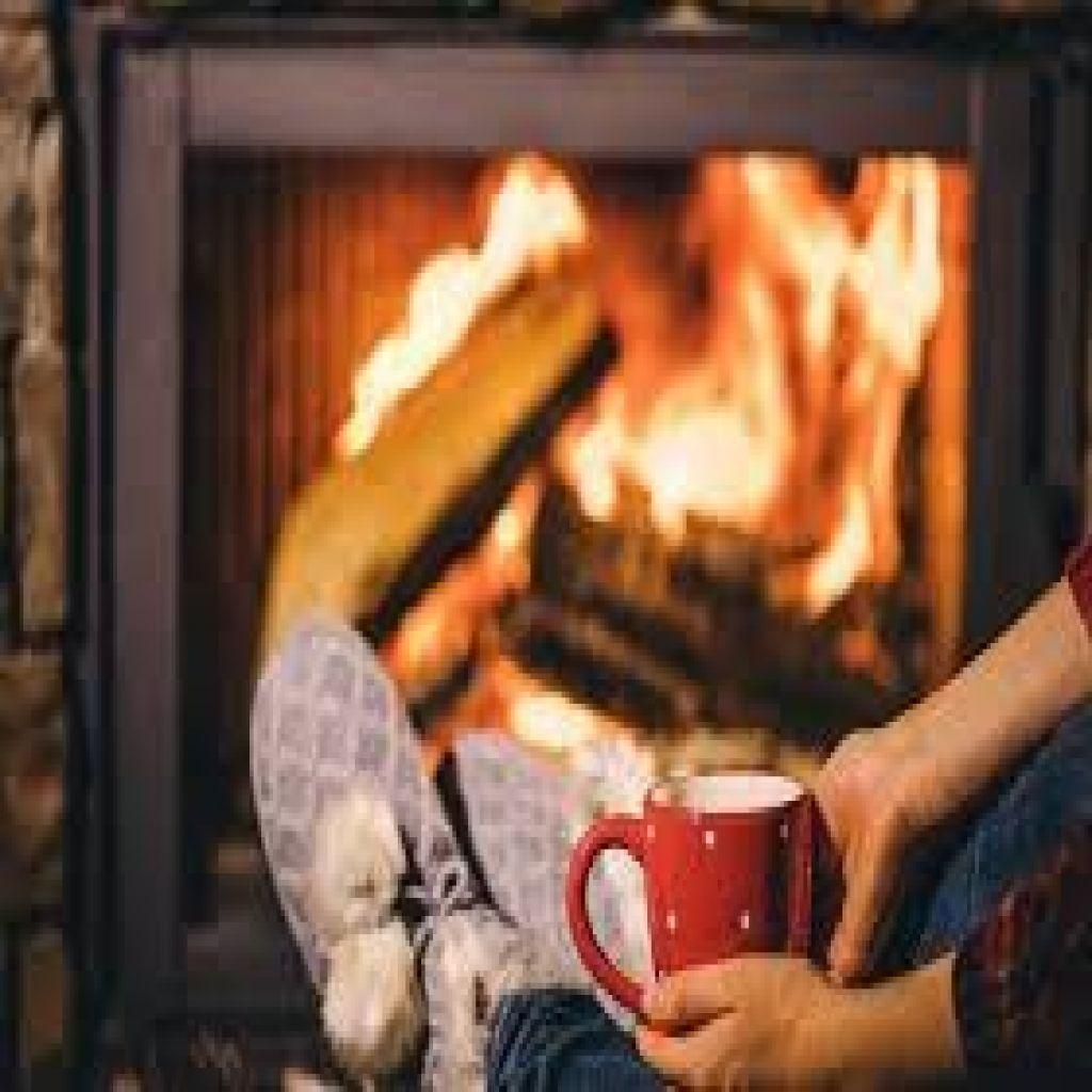 12 طريقة للاستمتاع بالدفء في الشتاء