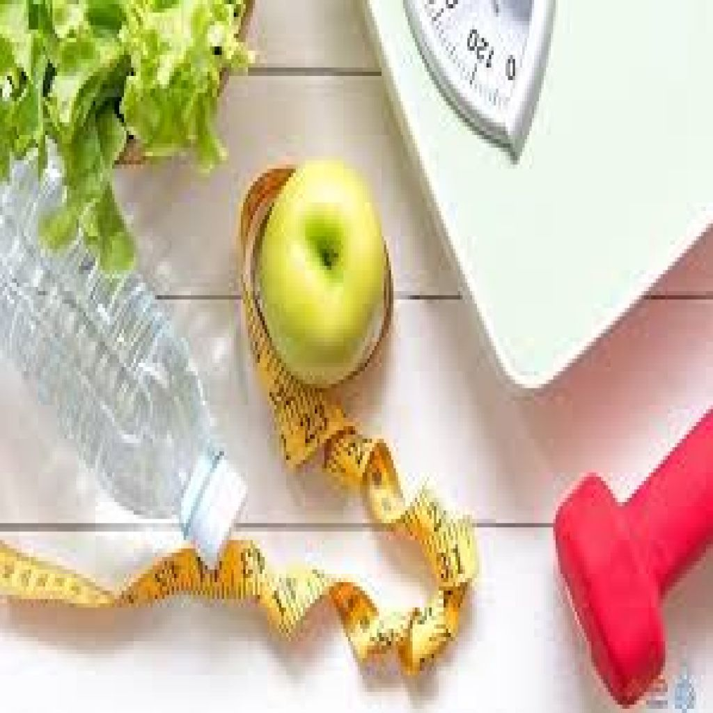 اتبع هذه النصائح لإنقاص وزنك مع إجراءات كورونا الاحترازية