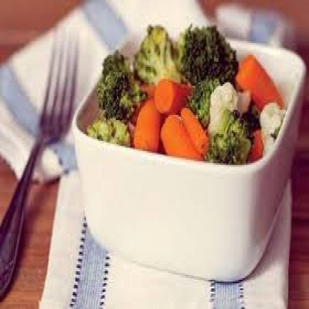 من أفضل الأطعمة للتحكم في السكري
