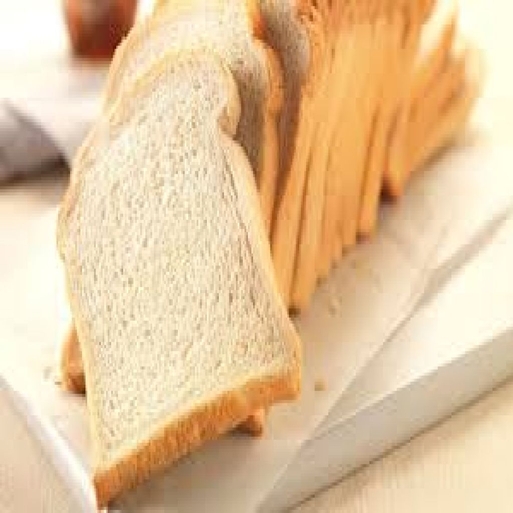 تناول الخبز الأبيض يؤدي لخطر الوفاة المبكرة!