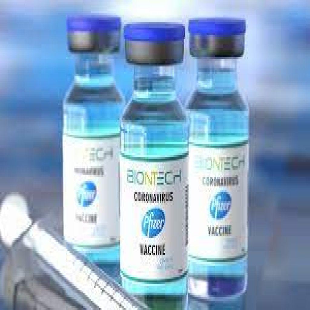 جرعة ثالثة من لقاح فايزر بعد سنة من الجرعة الثانية.. هل يصبح اللقاح سنوياً
