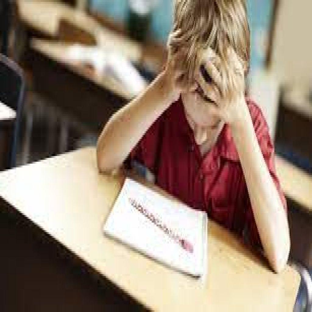 مرض فرط الحركة وتشتت الانتباه يعاني منه حوالي 7% من أطفال العالم