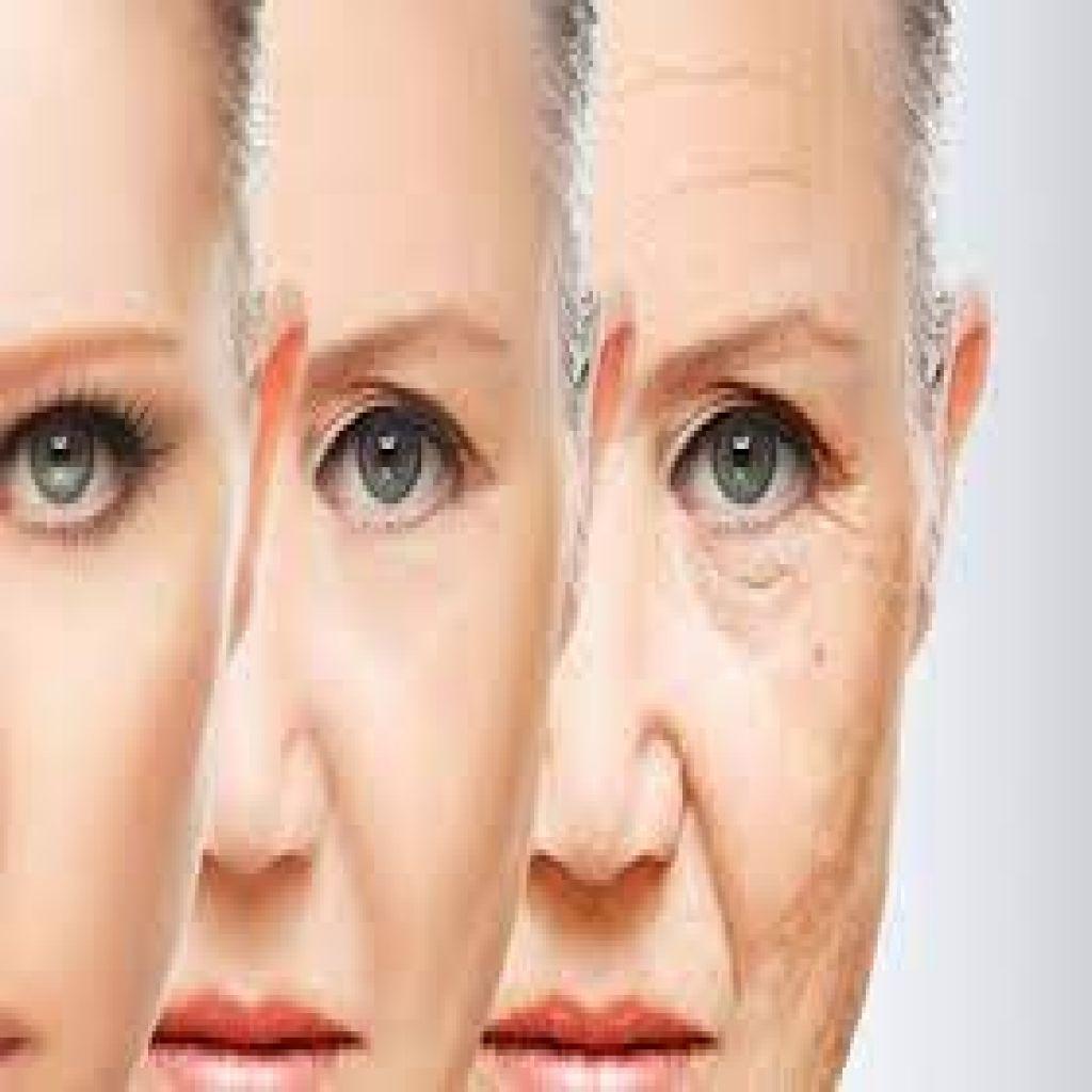 الشيخوخة تحددها عوامل بيولوجية وليست بيئية